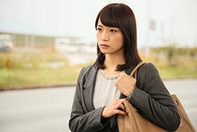 乃木坂46 深川麻衣