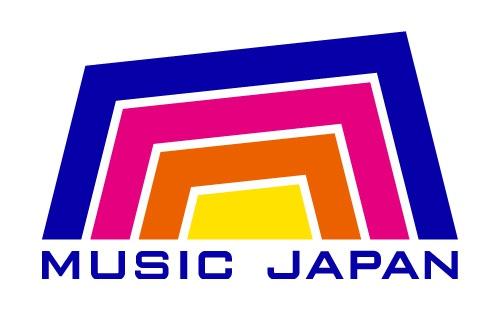 [TV] 11/1 24:10~「MUSIC JAPAN」出演:乃木坂46 ♪ 今、話したい誰かがいる
