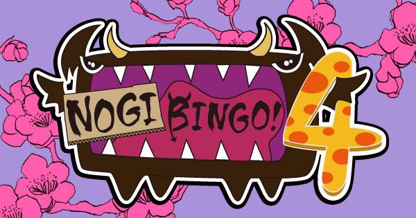 「NOGIBINGO! 4」乃木坂メンバーがキャビンアテンダントに!