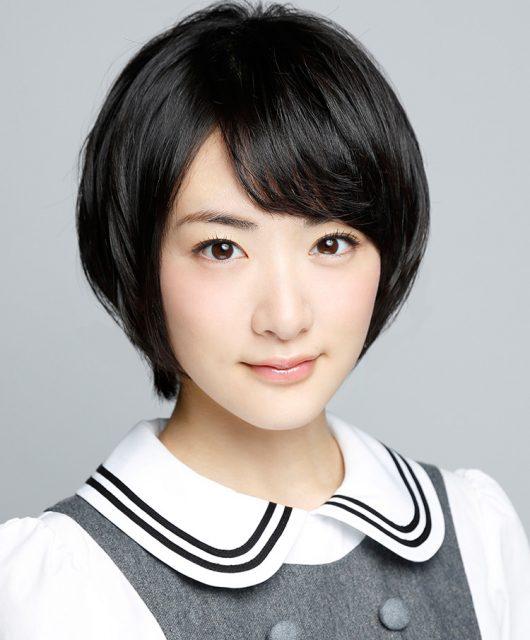 [ラジオ] 4/29 25:00~「AKB48のオールナイトニッポン」出演:生駒里奈