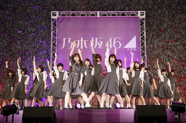 [CD] 乃木坂46 12thシングル「タイトル未定」7/22発売!予約開始!