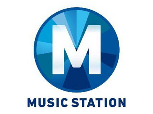 「ミュージックステーション」出演:欅坂46 ♪ サイレントマジョリティー [4/22 20:00~]