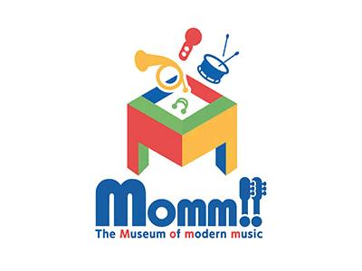 [TV] 11/2 23:55~「Momm!!」乃木坂46、楽屋での過激なスキンシップ! アイドルの禁断プライベートを大告白!