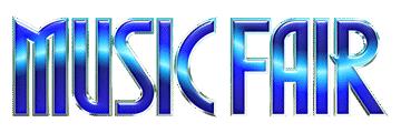 [TV] 11/7 18:00~「MUSIC FAIR」出演:乃木坂46 ♪ 今、話したい誰かがいる