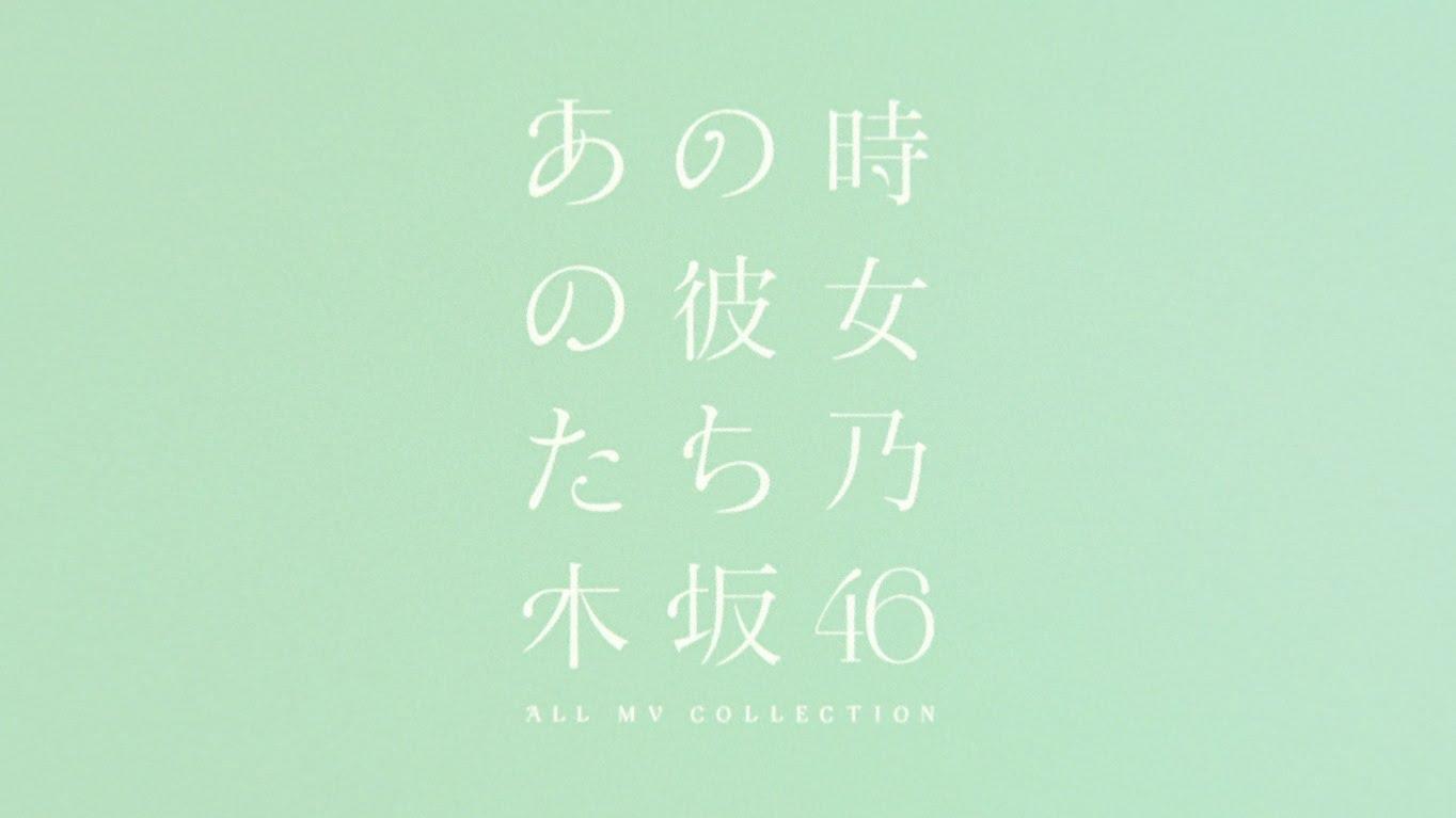 柳沢翔の画像 p1_6
