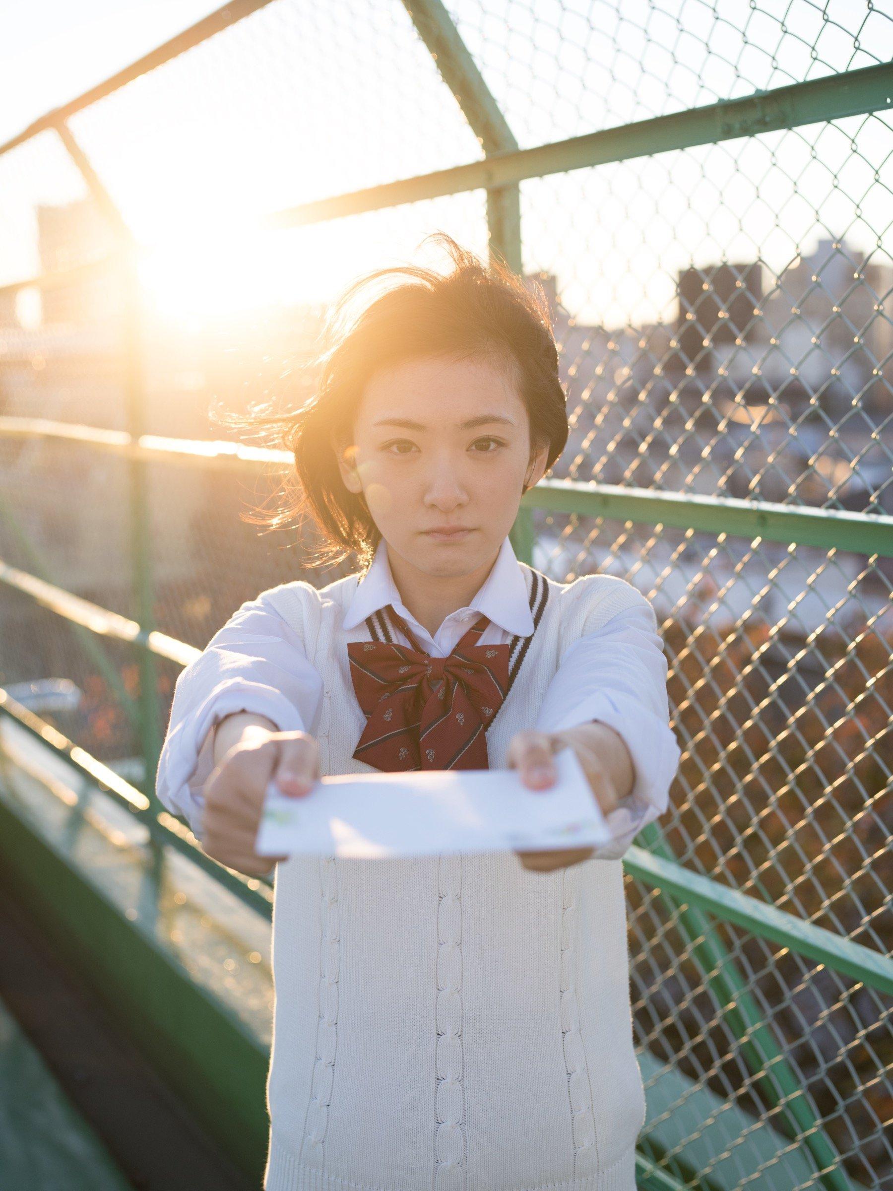 生駒里奈の画像 p1_10