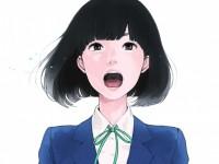 乃木坂46高山一実、「ダ・ヴィンチ」で初の長編小説連載をスタート!