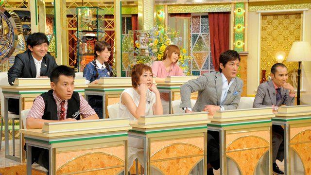 「池上彰のニュースそうだったのか!! 2時間SP」出演:秋元真夏(乃木坂46) [8/13 18:56~]