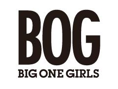 「BIG ONE GIRLS 2018年1月号」表紙:けやき坂46 [11/30発売]