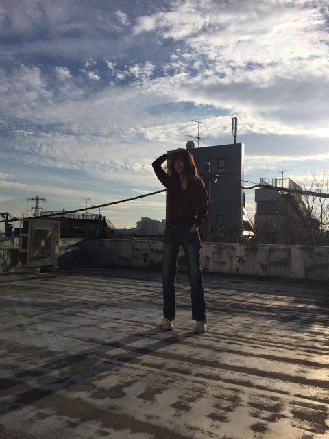 「アップトゥボーイ 2017年3月号」表紙:橋本奈々未(乃木坂46)<リニューアル第1号!> [1/23発売]