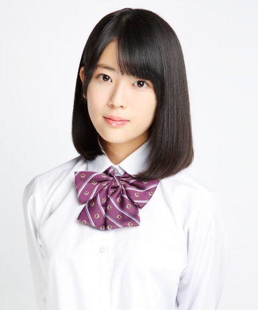 乃木坂46 岩本蓮加、13歳の誕生日!  [2004年2月2日生まれ]