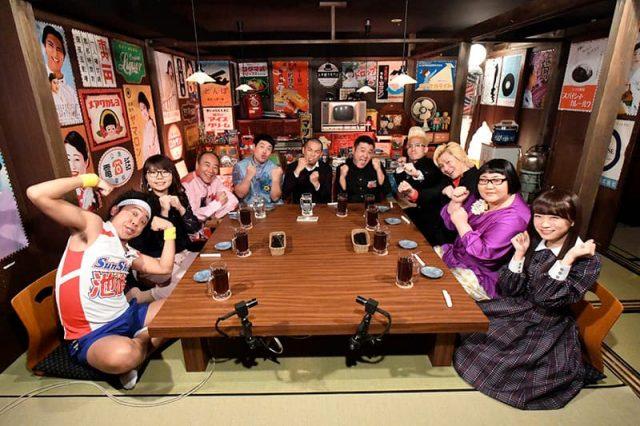 「帰れま10&Qさま!!3時間SP」出演:秋元真夏(乃木坂46) [2/6 19:00~]
