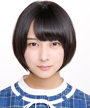 乃木坂46 鈴木絢音、18歳の誕生日!  [1999年3月5日生まれ]