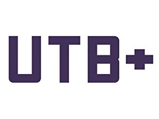 「UTB+ vol.37」表紙: 菅井友香・平手友梨奈 <欅坂46大特集号> [4/8発売]