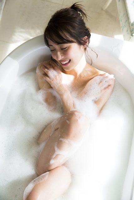 乃木坂46衛藤美彩写真集 4/25発売決定!予約開始!