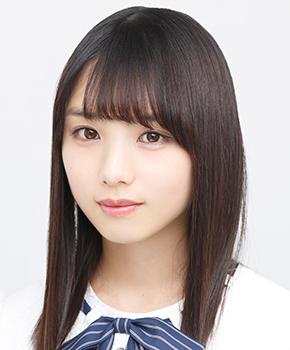 乃木坂46与田祐希、17歳の誕生日!  [2000年5月5日生まれ]