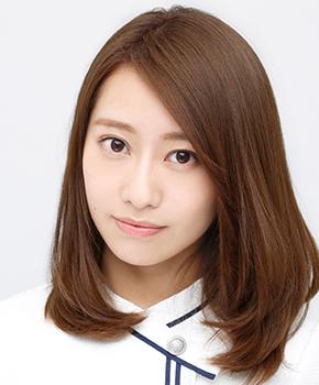 乃木坂46桜井玲香、24歳の誕生日!  [1994年5月16日生まれ]