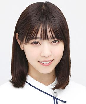乃木坂46西野七瀬、23歳の誕生日!  [1994年5月25日生まれ]