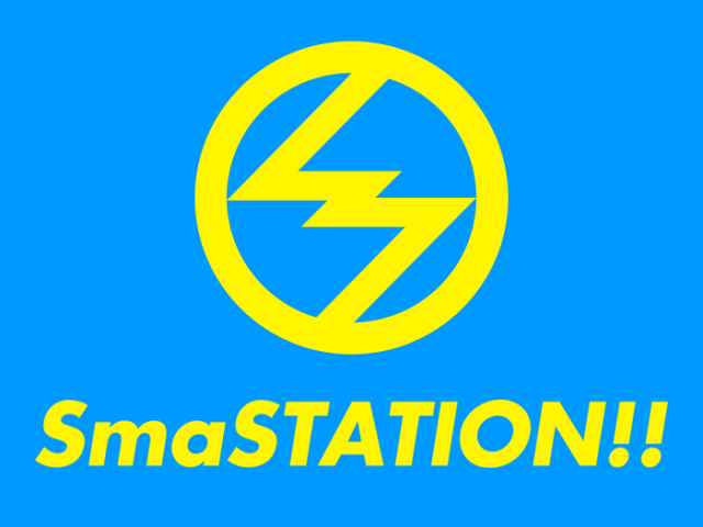 「SmaSTATION!!」2017年上半期のヒット商品を総チェック!乃木坂46の生試食&実演も!  [6/3 23:05~]