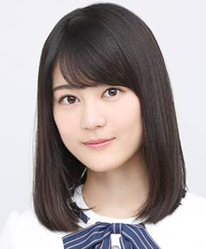 「ごごナマ」出演:生田絵梨花(乃木坂46) * 森公美子とスタジオで熱唱! [6/19 13:05~]