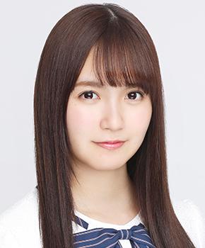 乃木坂46中元日芽香、卒業を発表!