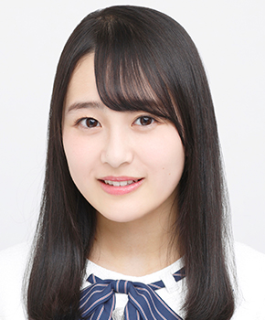 乃木坂46向井葉月、18歳の誕生日!  [1999年8月23日生まれ]