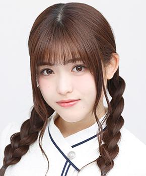 乃木坂46松村沙友理、25歳の誕生日! [1992年8月27日生まれ]