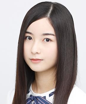 乃木坂46佐々木琴子、19歳の誕生日! [1998年8月28日生まれ]