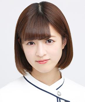 乃木坂46吉田綾乃クリスティー、22歳の誕生日! [1995年9月6日生まれ]