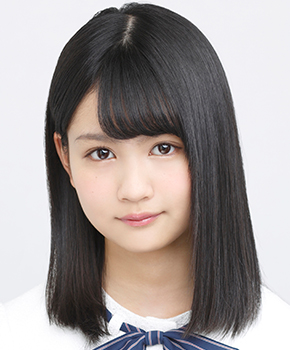 乃木坂46中村麗乃、16歳の誕生日!  [2001年9月27日生まれ]