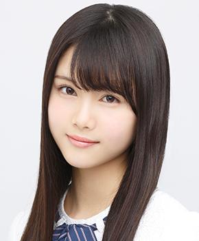 乃木坂46伊藤理々杏、15歳の誕生日! [2001年10月8日生まれ]