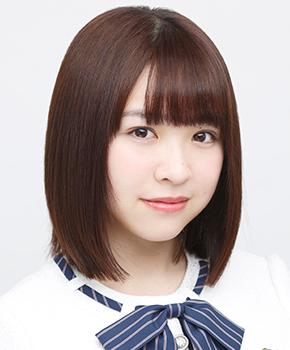 乃木坂46渡辺みり愛、18歳の誕生日! [1999年11月1日生まれ]