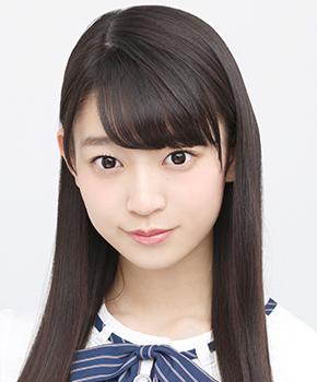 乃木坂46阪口珠美、16歳の誕生日! [2001年11月10日生まれ]