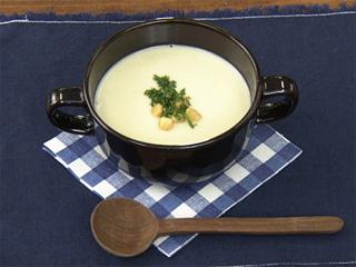 「趣味どきっ! ご褒美スープ」かんたん清湯でつくるやさしい味わい 中国スープ * 出演:樋口日奈(乃木坂46) [12/20 21:30~]