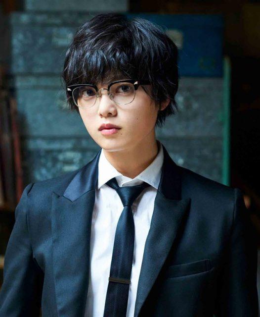 欅坂46平手友梨奈、上腕三頭筋損傷で全治1ヶ月 武道館公演3DAYSはけやき坂46に変更
