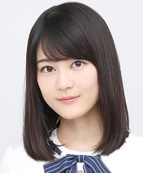 乃木坂46生田絵梨花、21歳の誕生日! [1997年1月22日生まれ]