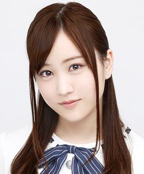 乃木坂46星野みなみ、20歳の誕生日! [1998年2月6日生まれ]