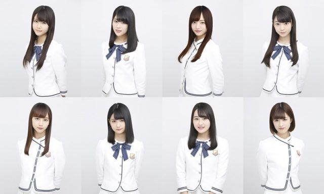 乃木坂46 3期生メンバーによる舞台「星の王女さま」上演決定!