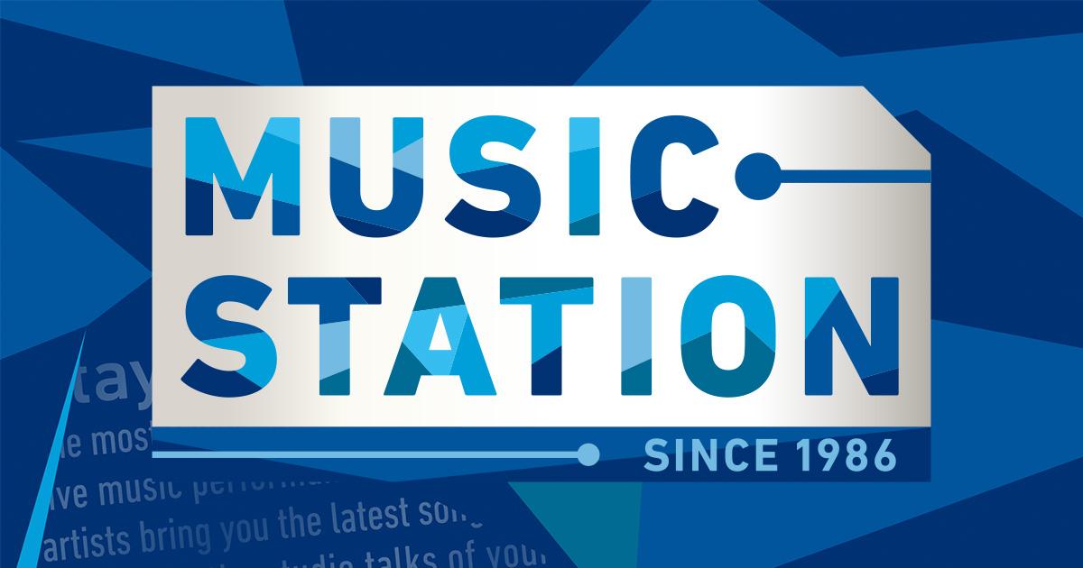 来週10/18のテレ朝「ミュージックステーション 3時間SP」に乃木坂46&日向坂46が出演!