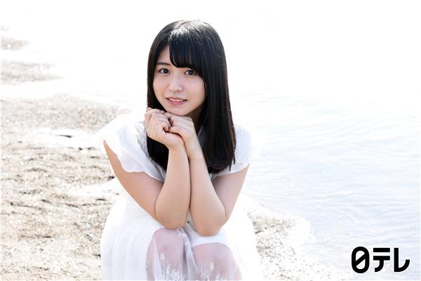 欅坂46長濱ねる主演ドラマ「七夕さよなら、またいつか」第1話  [7/7 25:05~]