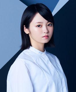 欅坂46今泉佑唯、卒業を発表!