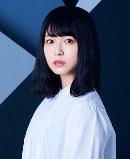 欅坂46長濱ねる、NHK BSプレミアム ドラマ「かんざらしに恋して」出演決定!来年2/6放送!