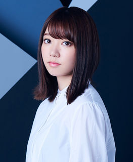 欅坂46米谷奈々未、卒業を発表!