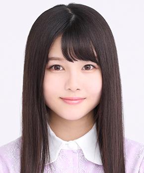 乃木坂46伊藤理々杏、16歳の誕生日! [2002年10月8日生まれ]