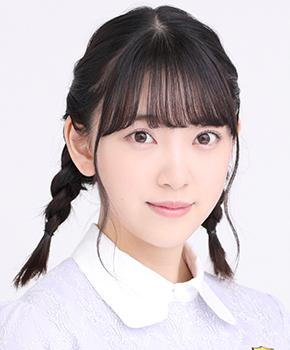 乃木坂46堀未央奈、22歳の誕生日! [1996年10月15日生まれ]