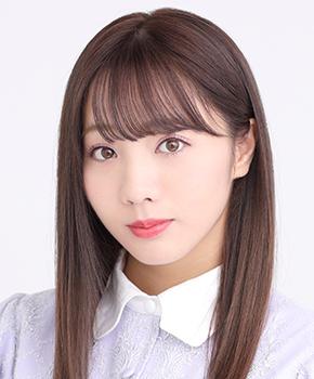 乃木坂46能條愛未、24歳の誕生日! [1994年10月18日生まれ]