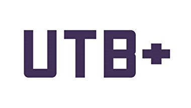 欅坂46 森田ひかる、初ソロ表紙&巻頭グラビア!「UTB+ vol.49」12/11発売!【欅坂46大特集号】