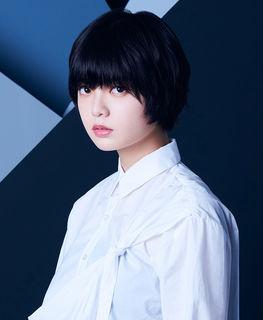 欅坂46平手友梨奈、活動を一部休止 ケガの治療に専念