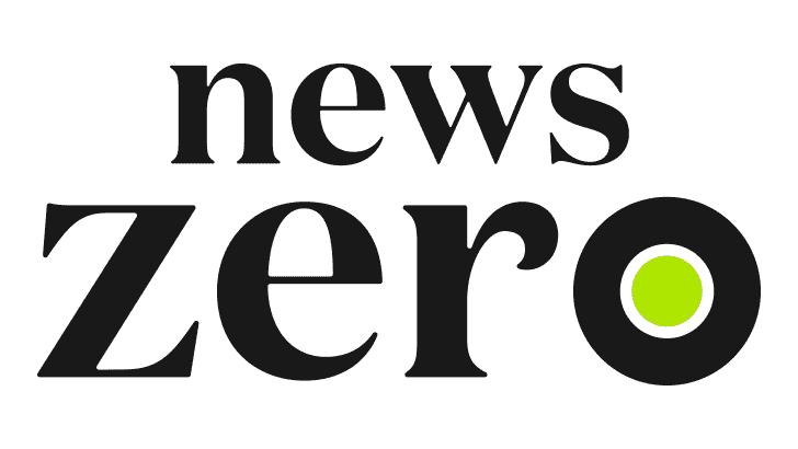 乃木坂46 白石麻衣が「news zero」に出演!卒業とコロナを語る