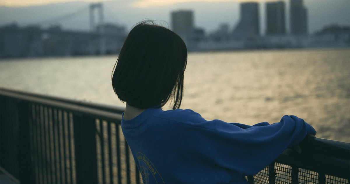 乃木坂46堀未央奈初主演映画「ホットギミック」本編イメージ写真公開!
